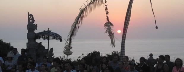 Best Sightseeing in Bali