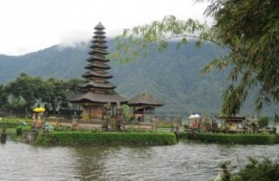 5 Days Bali Tour Package