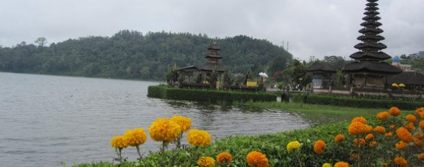 Bali Travel Package