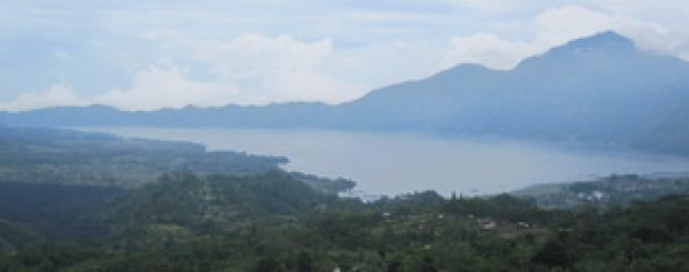 Ubud Bali Hotel Transfer